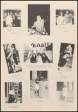 1948 McHenry Community High School Yearbook Page 60 & 61