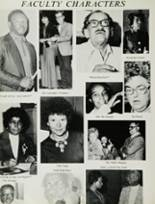 1976 Centennial High School Yearbook Page 14 & 15