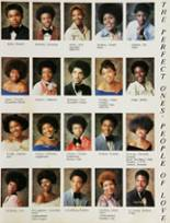 1976 Centennial High School Yearbook Page 30 & 31