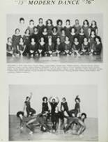 1976 Centennial High School Yearbook Page 60 & 61