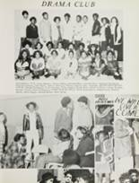 1976 Centennial High School Yearbook Page 62 & 63