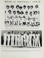 1976 Centennial High School Yearbook Page 64 & 65