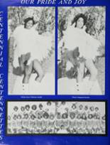 1976 Centennial High School Yearbook Page 74 & 75