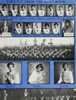 1976 Centennial High School Yearbook Page 76 & 77