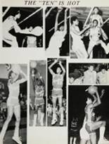 1976 Centennial High School Yearbook Page 92 & 93