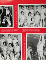1976 Centennial High School Yearbook Page 94 & 95