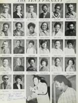 1976 Centennial High School Yearbook Page 118 & 119