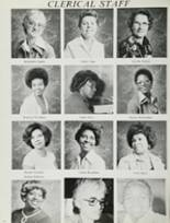 1976 Centennial High School Yearbook Page 120 & 121
