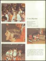 1977 Lake Wales High School Yearbook Page 10 & 11