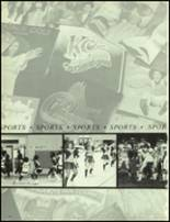 1977 Lake Wales High School Yearbook Page 20 & 21