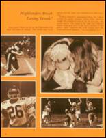 1977 Lake Wales High School Yearbook Page 26 & 27