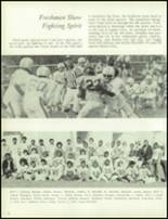 1977 Lake Wales High School Yearbook Page 28 & 29