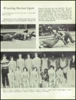 1977 Lake Wales High School Yearbook Page 40 & 41