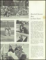 1977 Lake Wales High School Yearbook Page 44 & 45