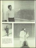 1977 Lake Wales High School Yearbook Page 64 & 65