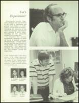 1977 Lake Wales High School Yearbook Page 66 & 67