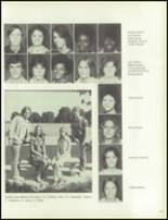1977 Lake Wales High School Yearbook Page 116 & 117
