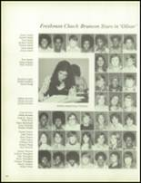 1977 Lake Wales High School Yearbook Page 150 & 151