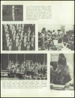 1977 Lake Wales High School Yearbook Page 158 & 159