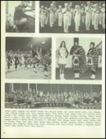 1977 Lake Wales High School Yearbook Page 160 & 161