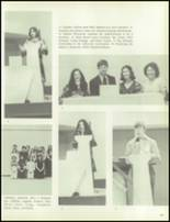 1977 Lake Wales High School Yearbook Page 162 & 163