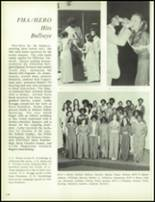 1977 Lake Wales High School Yearbook Page 172 & 173