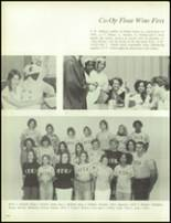 1977 Lake Wales High School Yearbook Page 178 & 179
