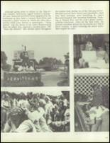 1977 Lake Wales High School Yearbook Page 186 & 187