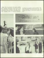 1977 Lake Wales High School Yearbook Page 188 & 189