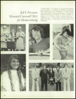 1977 Lake Wales High School Yearbook Page 192 & 193