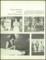 1977 Lake Wales High School Yearbook Page 194 & 195