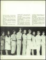 1977 Lake Wales High School Yearbook Page 200 & 201