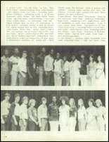 1977 Lake Wales High School Yearbook Page 202 & 203