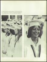 1977 Lake Wales High School Yearbook Page 214 & 215