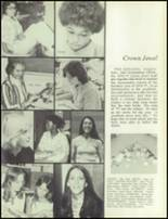 1977 Lake Wales High School Yearbook Page 246 & 247