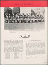 1948 Monticello High School Yearbook Page 44 & 45