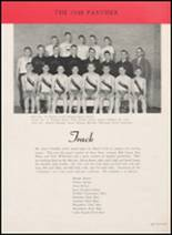 1948 Monticello High School Yearbook Page 48 & 49