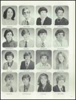 1982 Wheaton - Warrenville South High School Yearbook Page 114 & 115