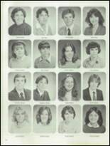1982 Wheaton - Warrenville South High School Yearbook Page 118 & 119