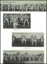 1965 Olathe High School Yearbook Page 76 & 77