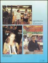 1995 Fair Lawn High School Yearbook Page 16 & 17