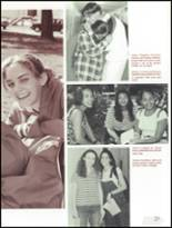 1995 Fair Lawn High School Yearbook Page 26 & 27