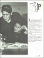 1995 Fair Lawn High School Yearbook Page 28 & 29