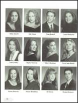 1995 Fair Lawn High School Yearbook Page 40 & 41