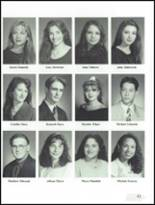 1995 Fair Lawn High School Yearbook Page 44 & 45