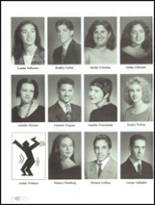 1995 Fair Lawn High School Yearbook Page 46 & 47