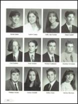 1995 Fair Lawn High School Yearbook Page 48 & 49