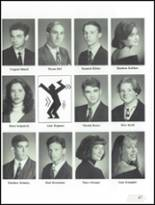 1995 Fair Lawn High School Yearbook Page 50 & 51