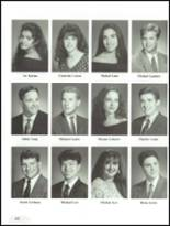 1995 Fair Lawn High School Yearbook Page 52 & 53