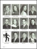1995 Fair Lawn High School Yearbook Page 54 & 55